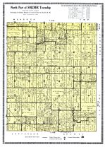 Soldier Township - North, Kilmer, Elmont, Chicago Heights, Shawnee County 1921